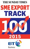 SME Export Track 2015