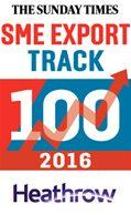SME Export Track 2016