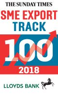SME Export Track 2018